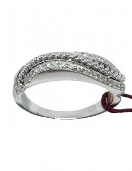 RECARLO anello art r89