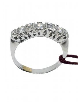 RECARLO anello art r97